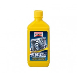 AREXONS RADIATOR FLUSH 500ML