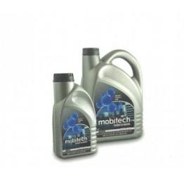 MOBITECH HYDRAULIC HI ISO 32 20L / 205L