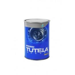 PETRONAS TUTELA MR3 0.85KG / 4.5KG